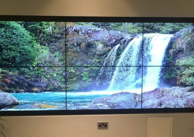 video-wall-slider-two