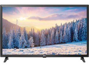 "LG 32"" Commercial Lite Full HD TV"