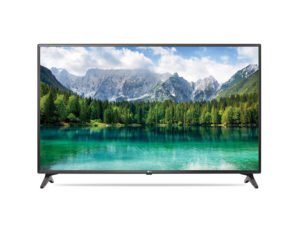 "LG 49"" Full HD Commercial Lite TV"