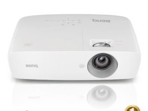 BenQ Home Theatre Projector