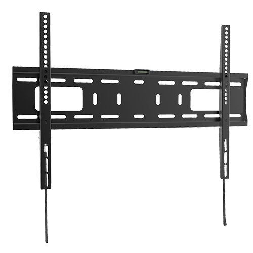 Slimline Wall Mount