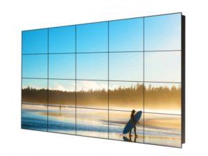 Video Wall Displays