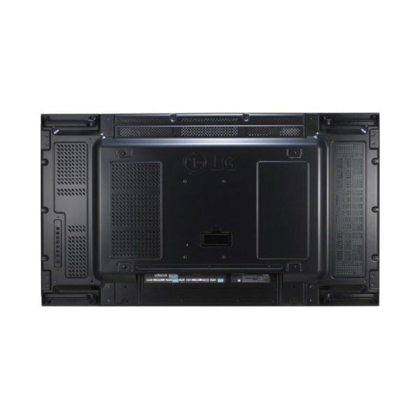 LG 55VM5E Video Wall Monitor Rear