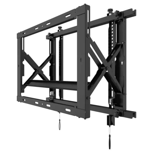 Video Wall Scissor Bracket