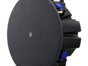 Yamaha Ceiling Speakers